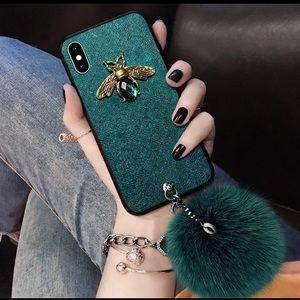 Accessories - Cellphone case
